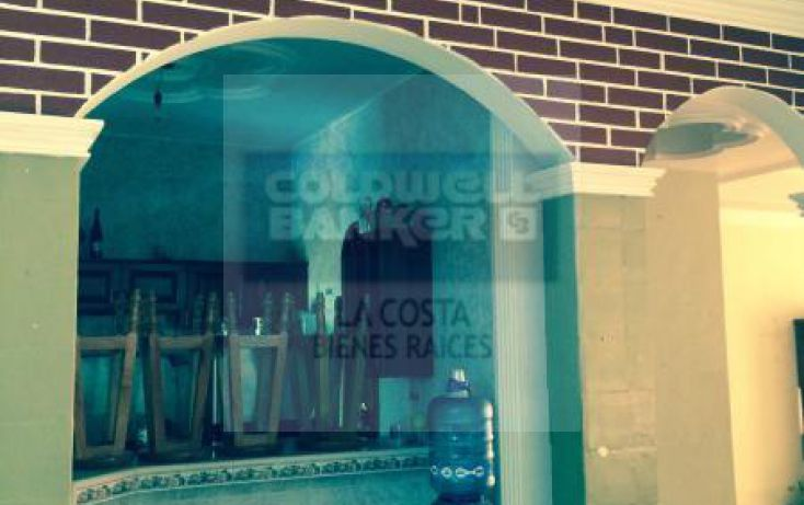 Foto de casa en venta en italia 372, villa de guadalupe, puerto vallarta, jalisco, 1175567 no 10