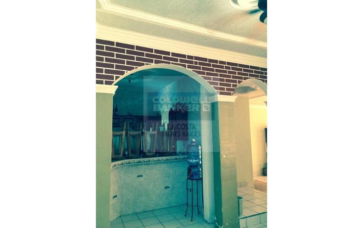 Foto de casa en venta en italia 372, villa de guadalupe, puerto vallarta, jalisco, 1175567 No. 10