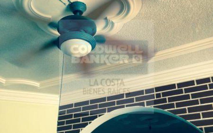 Foto de casa en venta en italia 372, villa de guadalupe, puerto vallarta, jalisco, 1175567 no 11