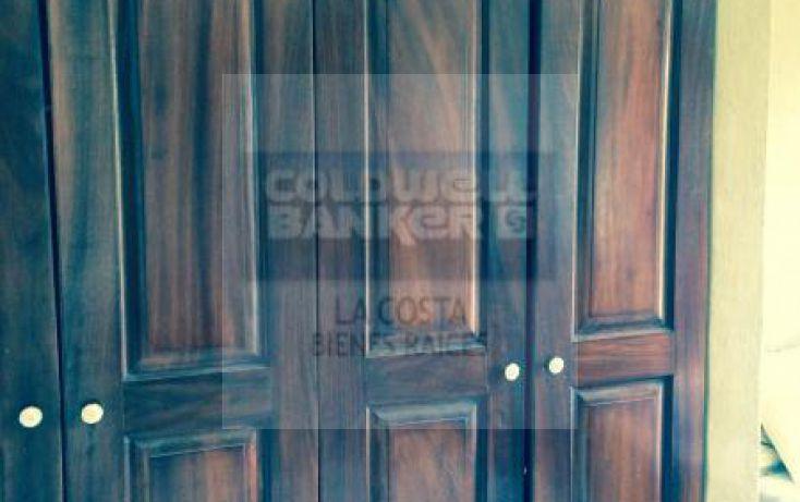 Foto de casa en venta en italia 372, villa de guadalupe, puerto vallarta, jalisco, 1175567 no 12