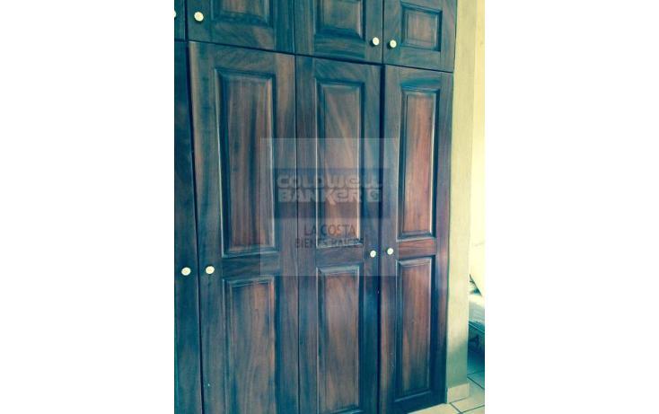 Foto de casa en venta en italia 372, villa de guadalupe, puerto vallarta, jalisco, 1175567 No. 12