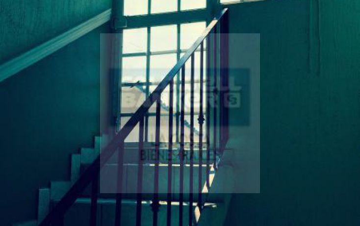 Foto de casa en venta en italia 372, villa de guadalupe, puerto vallarta, jalisco, 1175567 no 13