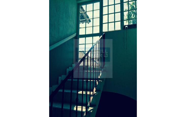 Foto de casa en venta en italia 372, villa de guadalupe, puerto vallarta, jalisco, 1175567 No. 13