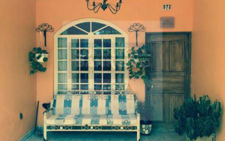 Foto de casa en venta en italia 372, villa de guadalupe, puerto vallarta, jalisco, 1175567 no 14