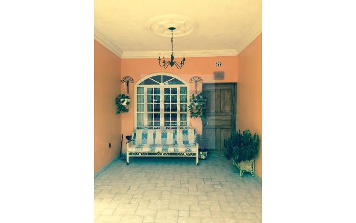 Foto de casa en venta en italia 372, villa de guadalupe, puerto vallarta, jalisco, 1175567 No. 14
