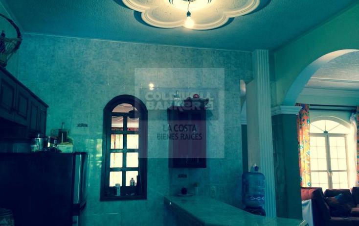 Foto de casa en venta en italia 372, villa de guadalupe, puerto vallarta, jalisco, 1175567 No. 15