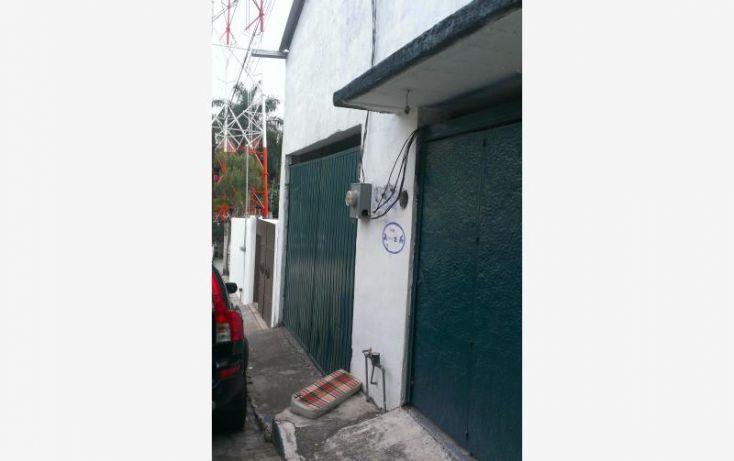 Foto de bodega en renta en italia, chipitlán, cuernavaca, morelos, 1433571 no 02