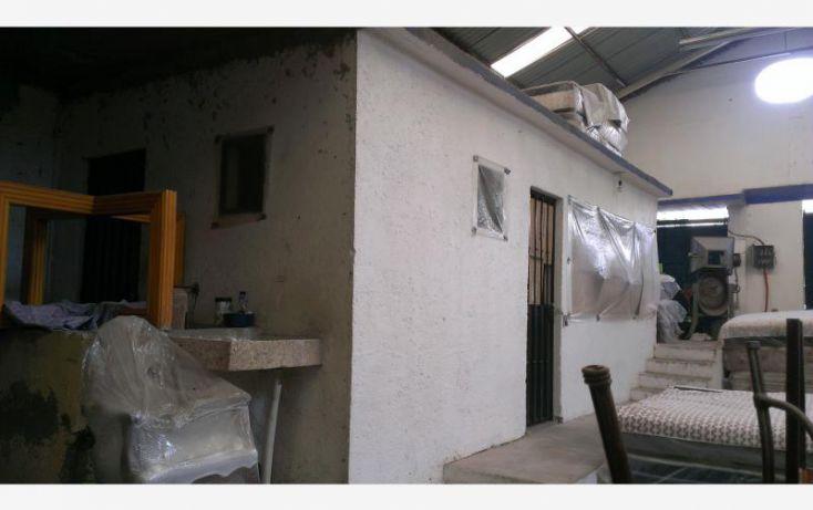 Foto de bodega en renta en italia, chipitlán, cuernavaca, morelos, 1433571 no 04