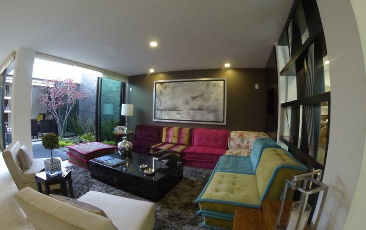 Foto de casa en venta en, italia providencia, guadalajara, jalisco, 1864846 no 06