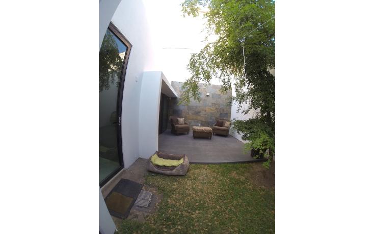 Foto de casa en venta en  , italia providencia, guadalajara, jalisco, 1864846 No. 17
