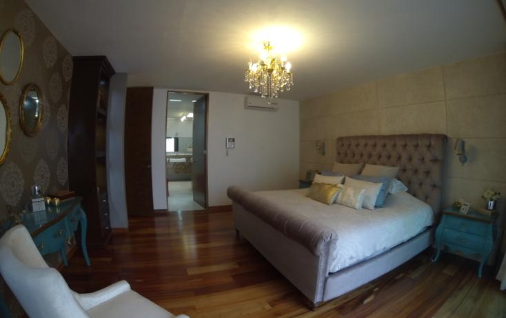 Foto de casa en venta en  , italia providencia, guadalajara, jalisco, 1864846 No. 20