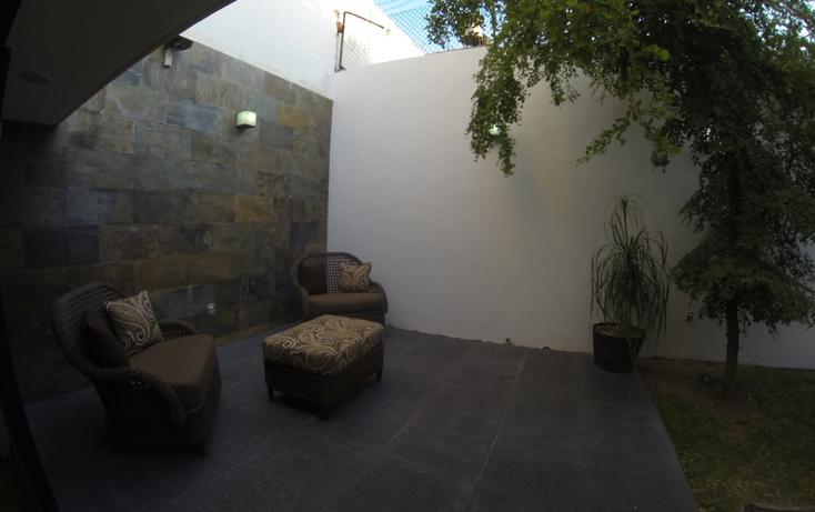 Foto de casa en venta en  , italia providencia, guadalajara, jalisco, 1864846 No. 21