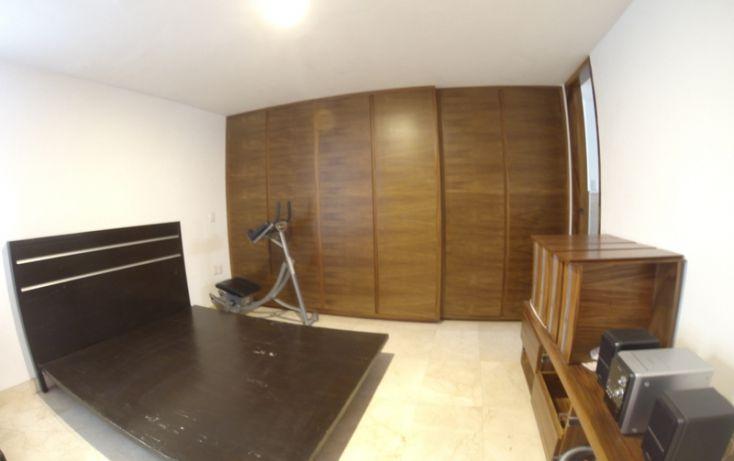 Foto de casa en venta en, italia providencia, guadalajara, jalisco, 1864846 no 32