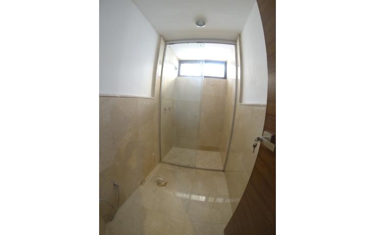 Foto de casa en venta en  , italia providencia, guadalajara, jalisco, 1864846 No. 33