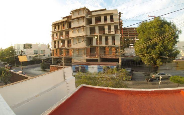 Foto de casa en venta en, italia providencia, guadalajara, jalisco, 1864846 no 35