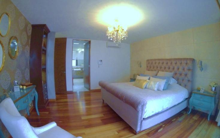 Foto de casa en venta en  , italia providencia, guadalajara, jalisco, 1941791 No. 20