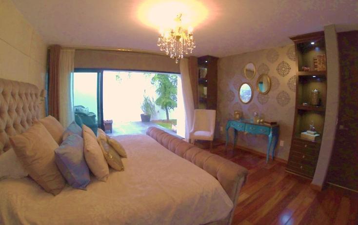 Foto de casa en venta en  , italia providencia, guadalajara, jalisco, 1941791 No. 21