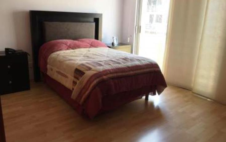 Foto de departamento en venta en  ., italia providencia, guadalajara, jalisco, 2026170 No. 07