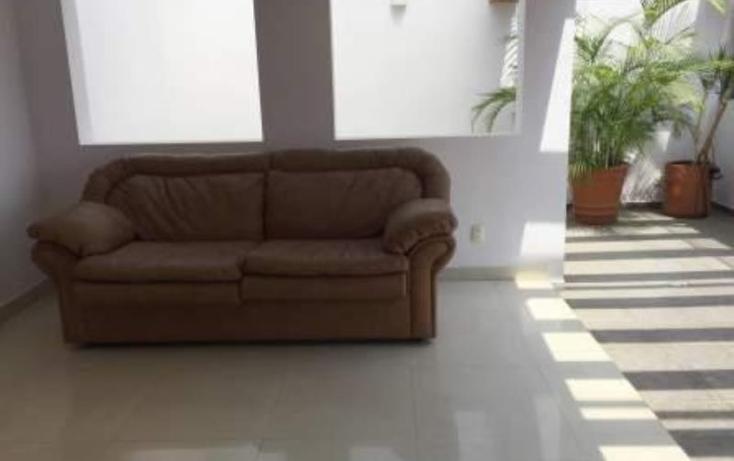 Foto de departamento en venta en  ., italia providencia, guadalajara, jalisco, 2026170 No. 09