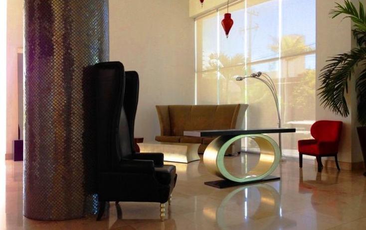 Foto de departamento en venta en  , italia providencia, guadalajara, jalisco, 499844 No. 02