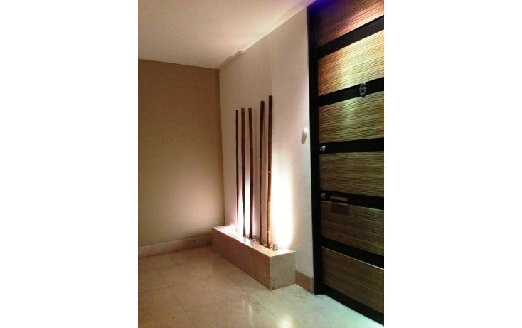 Foto de departamento en venta en  , italia providencia, guadalajara, jalisco, 499844 No. 14