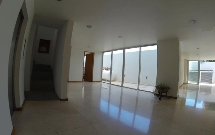 Foto de departamento en venta en  , italia providencia, guadalajara, jalisco, 864661 No. 04