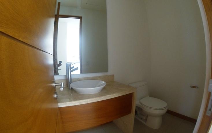 Foto de departamento en venta en  , italia providencia, guadalajara, jalisco, 864661 No. 27
