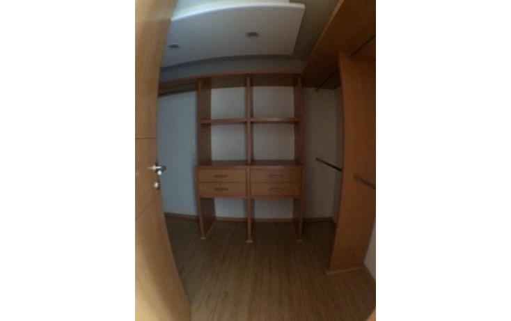 Foto de departamento en venta en  , italia providencia, guadalajara, jalisco, 902331 No. 25