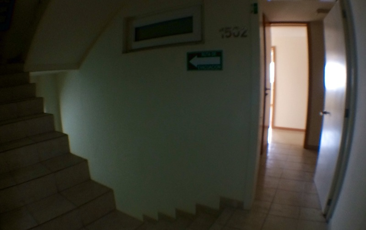 Foto de departamento en venta en  , italia providencia, guadalajara, jalisco, 902331 No. 34