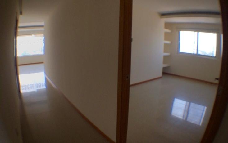 Foto de departamento en venta en  , italia providencia, guadalajara, jalisco, 902331 No. 35
