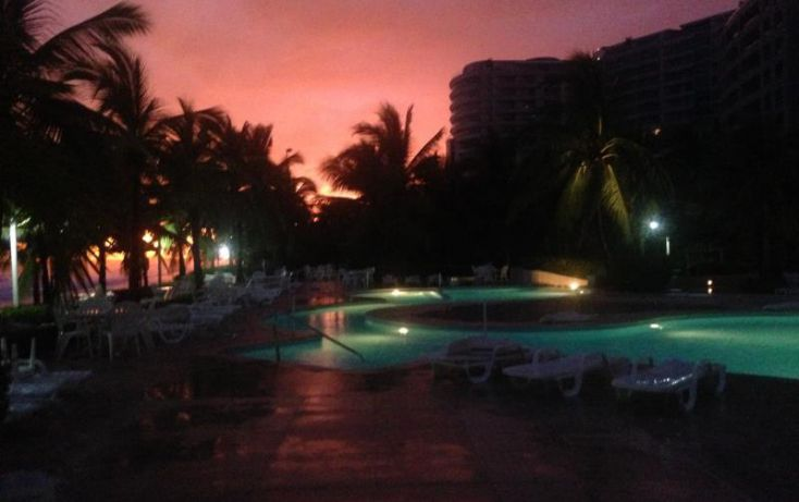 Foto de departamento en renta en itapa zona hotelera junto a la marina 1, ixtapa zihuatanejo, zihuatanejo de azueta, guerrero, 1679904 no 05