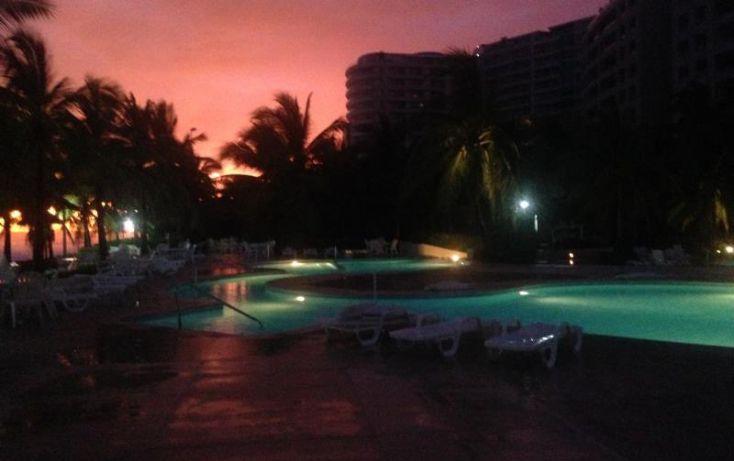 Foto de departamento en renta en itapa zona hotelera junto a la marina 1, ixtapa zihuatanejo, zihuatanejo de azueta, guerrero, 1679904 no 06