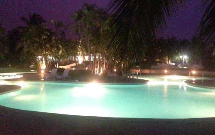Foto de departamento en renta en itapa zona hotelera junto a la marina 1, ixtapa zihuatanejo, zihuatanejo de azueta, guerrero, 1679904 no 08