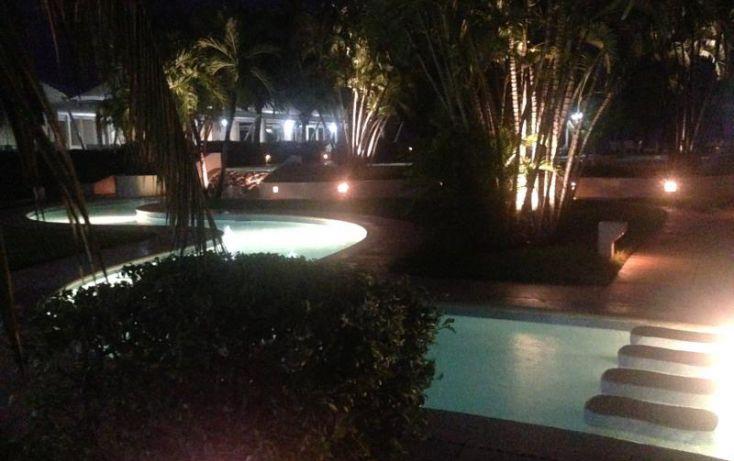 Foto de departamento en renta en itapa zona hotelera junto a la marina 1, ixtapa zihuatanejo, zihuatanejo de azueta, guerrero, 1679904 no 10