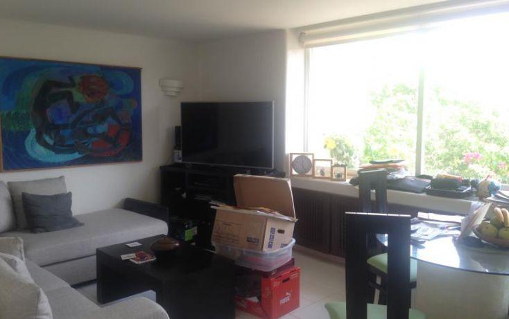 Foto de departamento en renta en itapa zona hotelera junto a la marina 1, ixtapa zihuatanejo, zihuatanejo de azueta, guerrero, 1679904 no 14