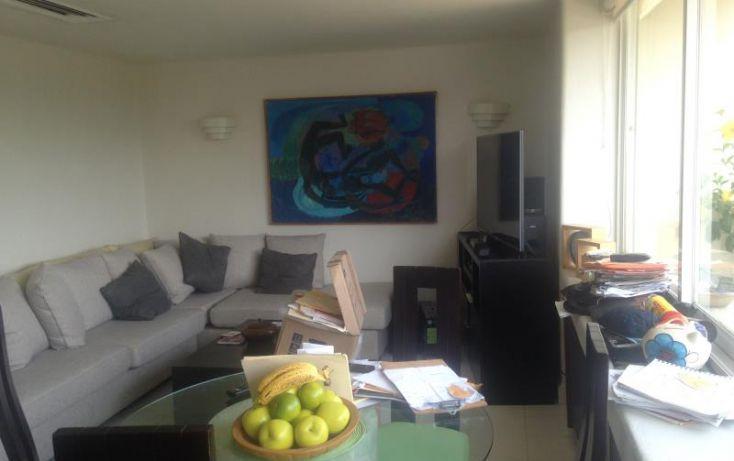 Foto de departamento en renta en itapa zona hotelera junto a la marina 1, ixtapa zihuatanejo, zihuatanejo de azueta, guerrero, 1679904 no 15