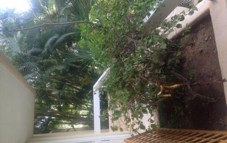 Foto de departamento en renta en itapa zona hotelera junto a la marina 1, ixtapa zihuatanejo, zihuatanejo de azueta, guerrero, 1679904 no 17
