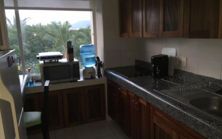 Foto de departamento en renta en itapa zona hotelera junto a la marina 1, ixtapa zihuatanejo, zihuatanejo de azueta, guerrero, 1679904 no 20