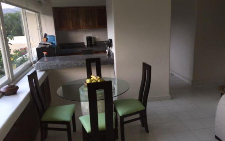 Foto de departamento en renta en itapa zona hotelera junto a la marina 1, ixtapa zihuatanejo, zihuatanejo de azueta, guerrero, 1679904 no 21