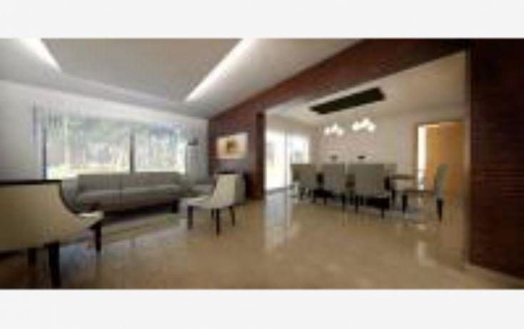 Foto de casa en venta en itapan de la sal 1, ixtapan de la sal, ixtapan de la sal, estado de méxico, 1411899 no 05