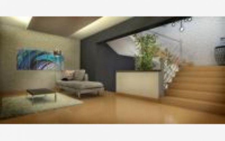 Foto de casa en venta en itapan de la sal 1, ixtapan de la sal, ixtapan de la sal, estado de méxico, 1411899 no 09
