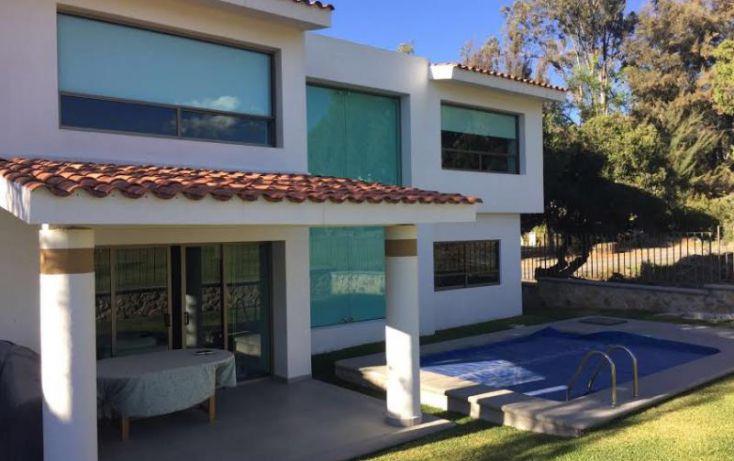 Foto de casa en venta en itapan de la sal 1, ixtapan de la sal, ixtapan de la sal, estado de méxico, 1705008 no 01