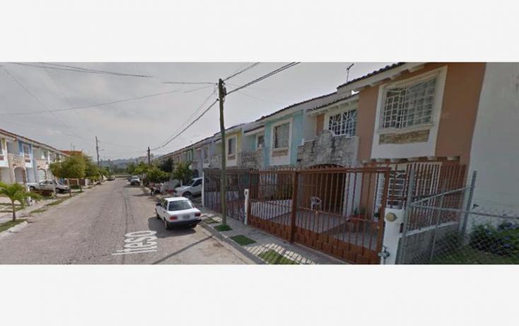 Foto de casa en venta en iteso 208, marina vallarta, puerto vallarta, jalisco, 859453 no 02
