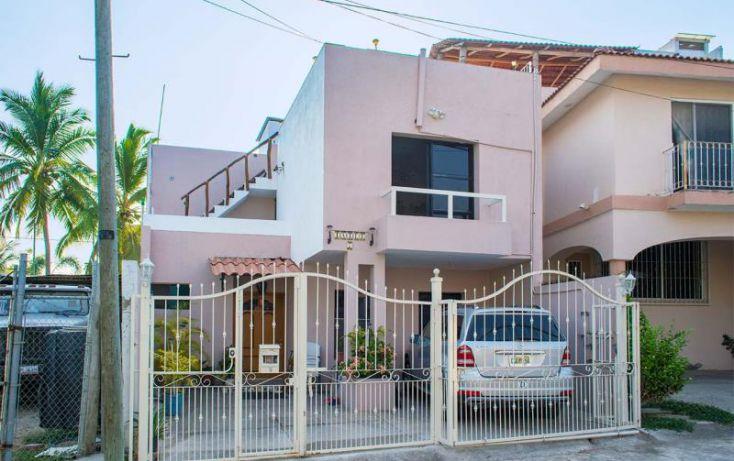 Foto de casa en venta en itle 7, mezcales, bahía de banderas, nayarit, 2031992 no 01