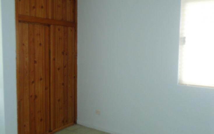 Foto de departamento en venta en, itr, la paz, baja california sur, 1061053 no 05