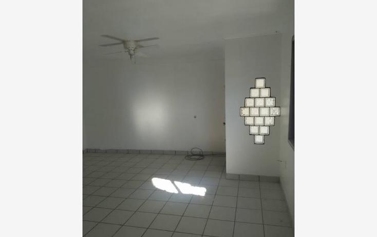 Foto de casa en renta en itr tepic 2219, tecnológico, tijuana, baja california, 2812730 No. 03