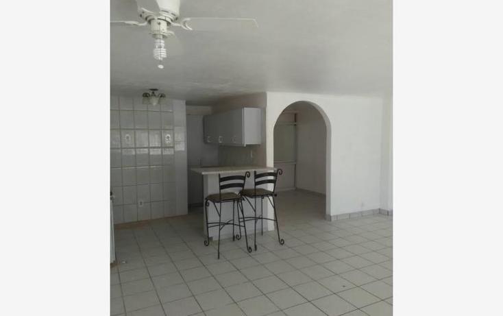 Foto de casa en renta en itr tepic 2219, tecnológico, tijuana, baja california, 2812730 No. 04