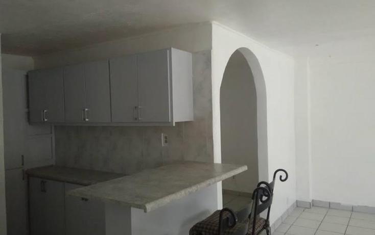 Foto de casa en renta en itr tepic 2219, tecnológico, tijuana, baja california, 2812730 No. 06