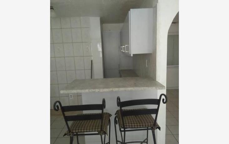 Foto de casa en renta en itr tepic 2219, tecnológico, tijuana, baja california, 2812730 No. 07