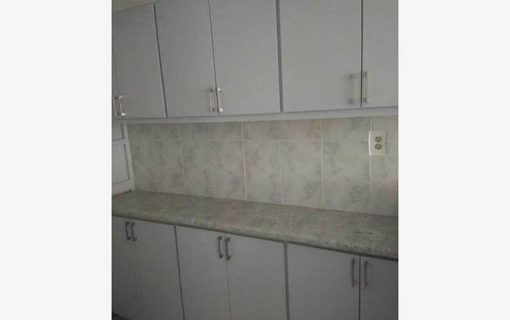 Foto de casa en renta en itr tepic 2219, tecnológico, tijuana, baja california, 2812730 No. 08
